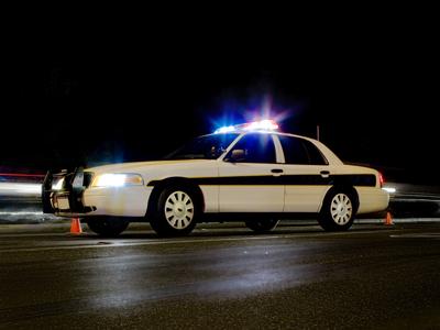 Kidnap victim found in garage of New York police detective