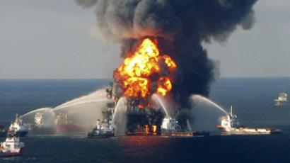 BP says 'substantially overstated' claims could push cost for Gulf spill over $90 billion