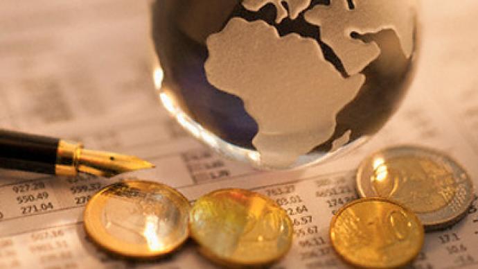 Stiglitz, Soros, Summers aim to remake global economy