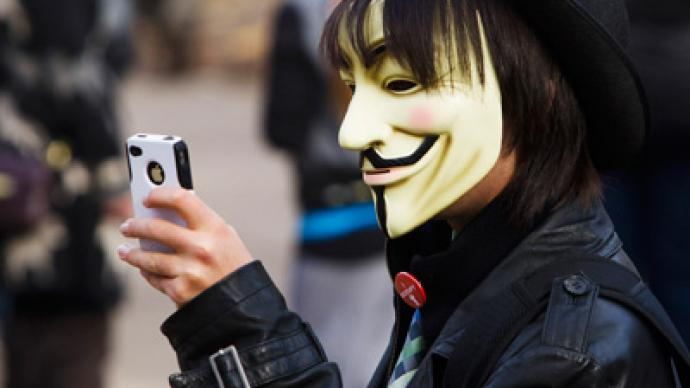Bye, bye, privacy. Canada introduces online-spying bill