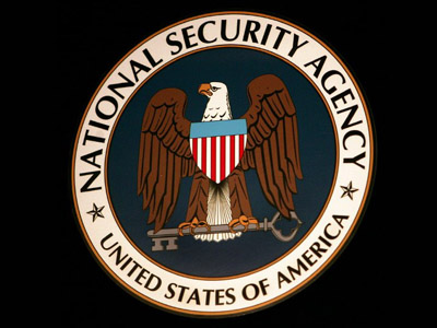 Schools become cyber-ops centers for the NSA