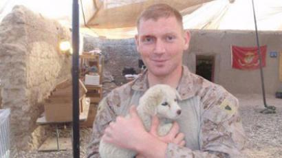 Judge orders release of US Marine detained for Facebook posts