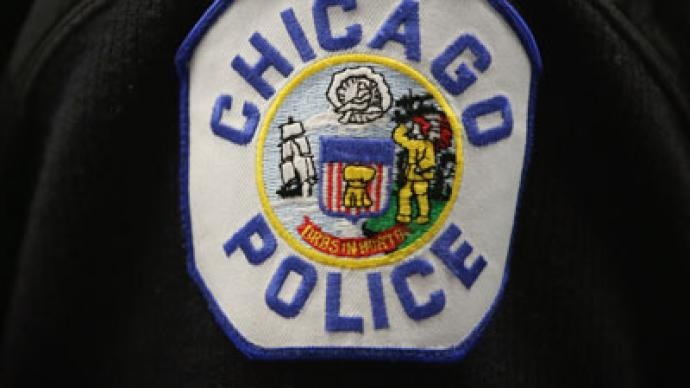 Chicago police stop immediate responses to burglaries and thefts