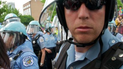 Chicago cop torture payouts reach $40m