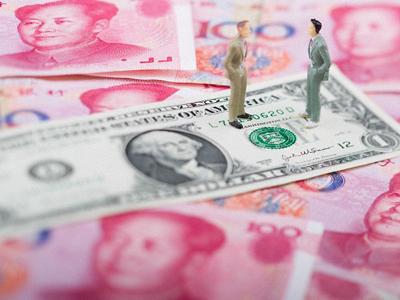 China strikes back at US over tariffs