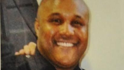 California cops investigating source of grisly postmortem Dorner photos