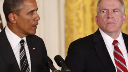 Obama to give Congress classified docs on targeted killings of Americans
