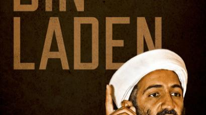"Russia welcomes news of Bin Laden's killing, but warns of ""posthumous glorification"""