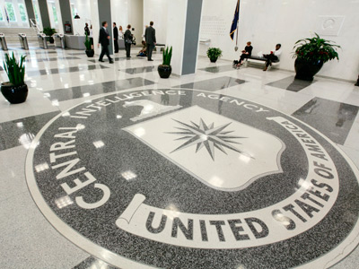 Still guilty: Italy upholds verdict against 23 CIA agents in rendition trial