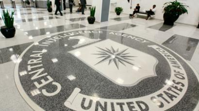 Beaten and sodomized: European human rights court finds CIA guilty of torture