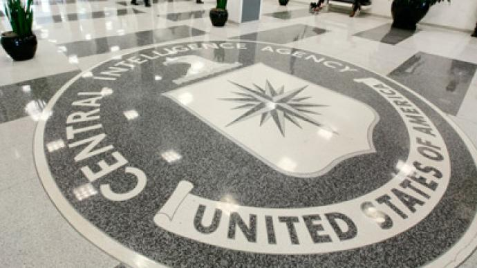 US acquits CIA of killing and torturing of prisoners