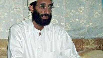 Pakistan could kill bin Laden's doctor