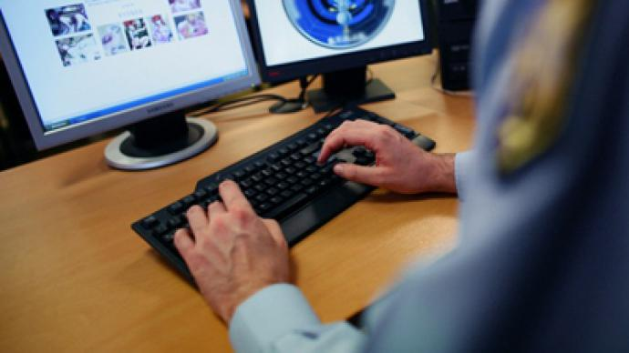 CISPA's back: Hacking, online espionage resurrect cybersecurity bill