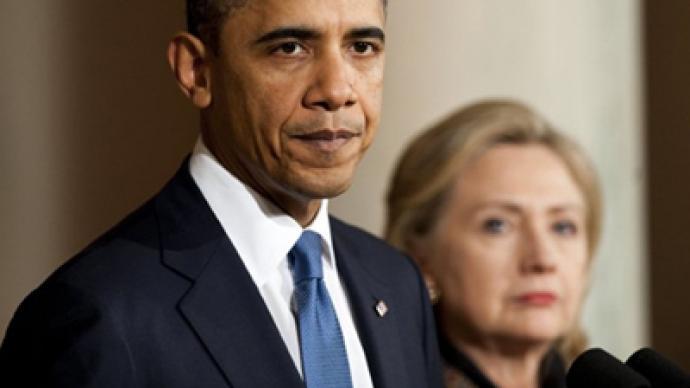 Clinton's realpolitik vs. Obama's diplomacy