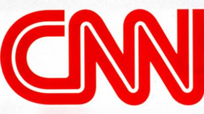Time, CNN suspend Zakaria for plagiarism despite apology