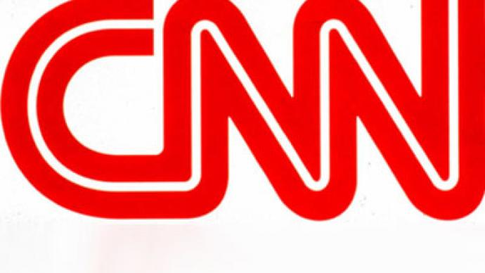 CNN ratings drop 20 percent again