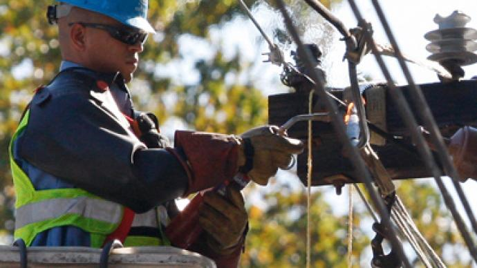 DoJ targets cable companies