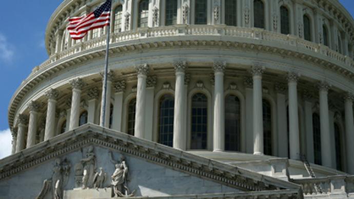 Worst Congress ever back to Washington to avoid government shutdown