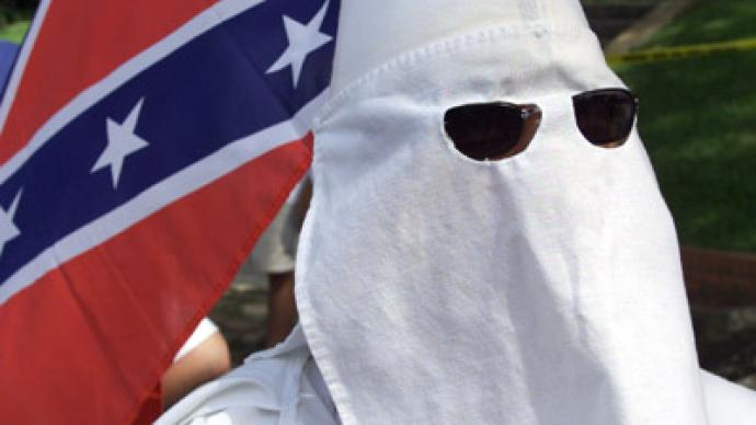 Study says racists and conservatives are dumb