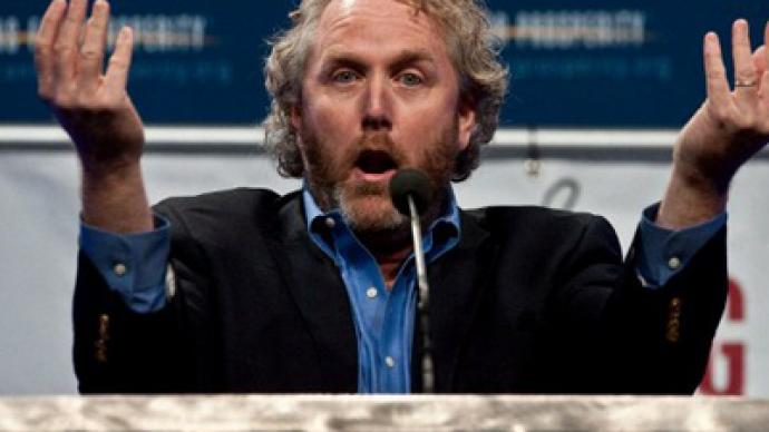 What a coincidence! Breitbart's coroner dead from arsenic poisoning?