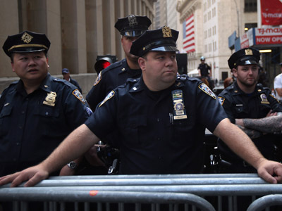 Operation Crew Cut: NYPD to patrol Facebook for gang activity