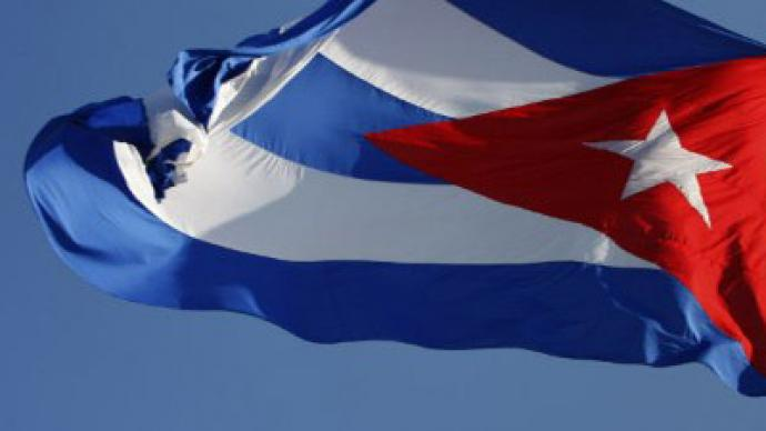 Cuban 5 member freed after 13 years