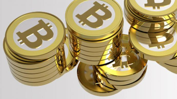 Internet currency exchange goes offline after massive Bitcoin theft