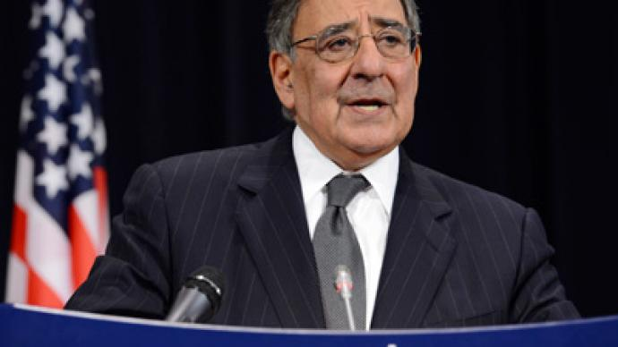 CISPA necessary to avert 'Cyber-Pearl Harbor' – Panetta
