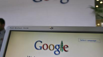 Google wants its search to be more human
