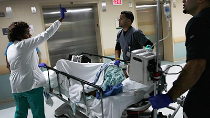 Eleven dead, thousands in danger amid spreading meningitis outbreak
