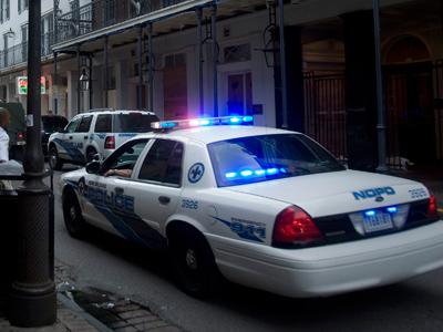 Chavis Carter's death ruled a suicide, autopsy reveals