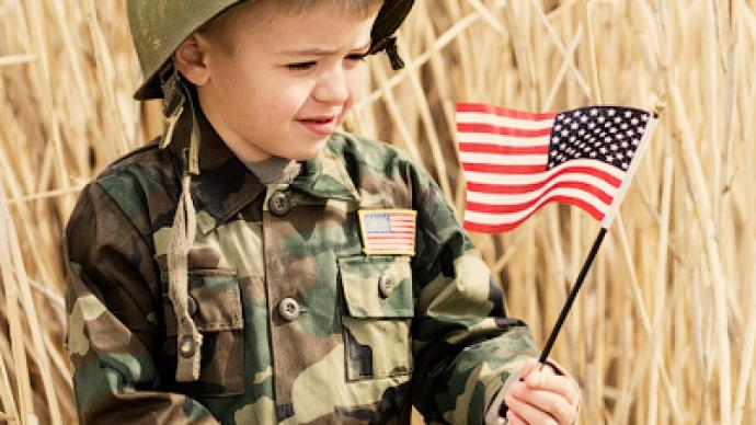 Defending American defense