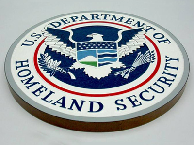DHS won't explain its order of 450 million hollow point bullets