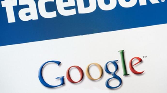 Internet giants, privacy advocates in 'Do Not Track' showdown