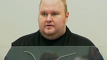 US court covering all bases: Charges spiraling for Megaupload
