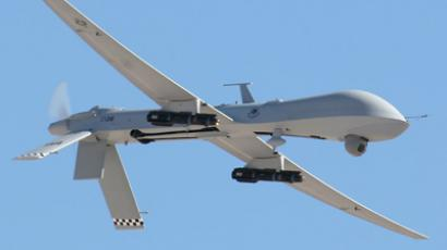 Journalists behind drone death report reject CIA-backed spin machine