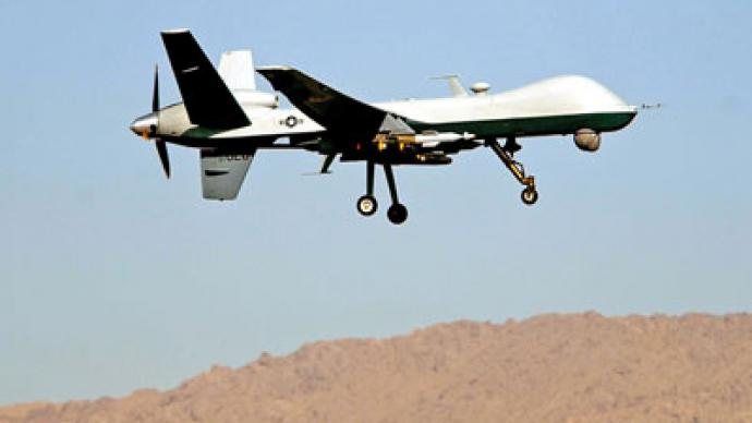 Senate forces Pentagon to buy drones and ships it doesn't need
