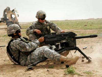 27,000 to work on Pentagon's image