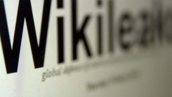 Ecuador expels US ambassador over WikiLeaks revelation