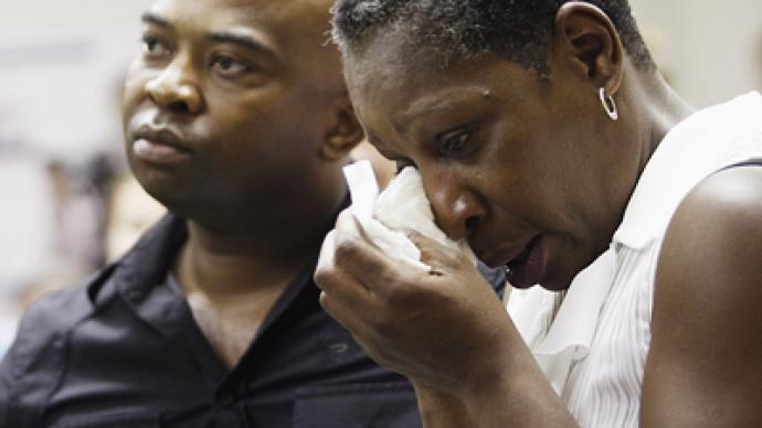 US eugenics victims wait for compensation