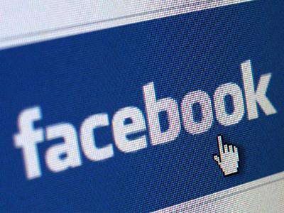 Facebook hires former Bush aides in Washington