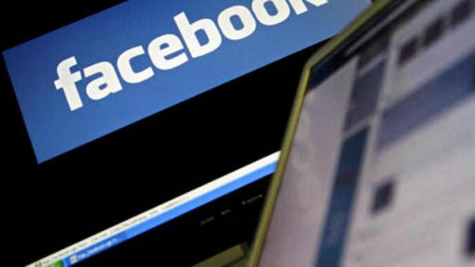 Facebook mobile update raises serious privacy concerns