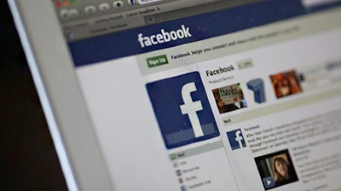 Facebook seeks US election law exemptions