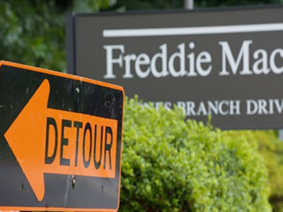 Fannie, Freddie bailout rises in new Obama plan