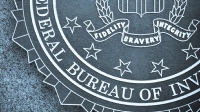FBI internal documents reveal anti-Muslim bias