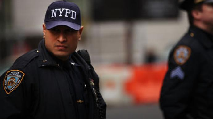 FBI: NYPD's Muslim spy program harmful and a waste of money