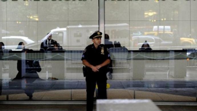 FBI begins investigation of JPMorgan Chase