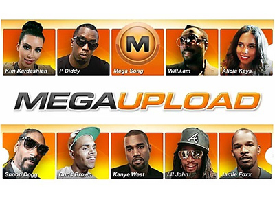 Megaupload users to sue FBI