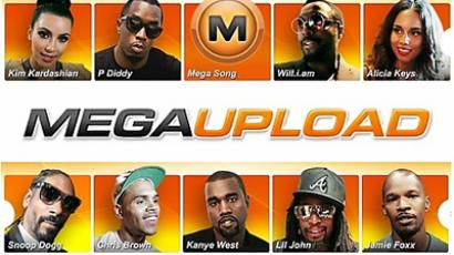 Megaupload's Kim Dotcom will stay in jail