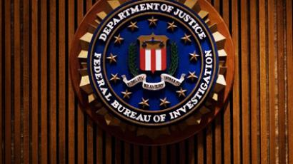 Judge orders the FBI to explain their Internet spy plans